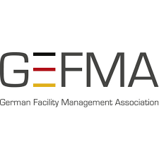 Logo GEFMA – Deutscher Verband für Facility Management e.V.
