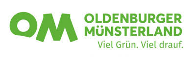 Logo Verbund Oldenburger Münsterland